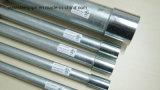 ULのリストされた堅い鋼管