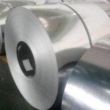 中国の工場は1トンあたり鋼鉄コイルZ275の価格に電流を通した