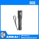 강한 빛 (SDAA-1)를 가진 고품질 경찰 플래쉬 등