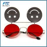 Großverkauf polarisierte Sonnenbrille-Unisexart mit UR Firmenzeichen
