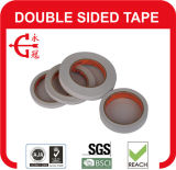中国の製造業者の直接販売のカスタム単一の味方された泡テープ