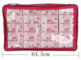 Наличные средства безопасности (CP-645-100PB)