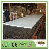 280kg/M3 de hittebestendige Raad van de Vezel van de Open haard Ceramische