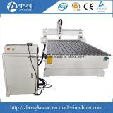 Houten CNC van de Gravure Machine