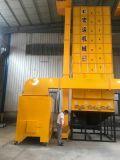 バッチ循環の穀物乾燥機ごとの15トン