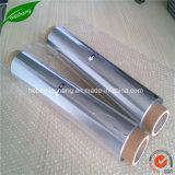 Aluminiumfolie 1235 van de batterij de Folie van de Batterij van het Aluminium