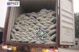 防御フェンスのための中国の優れた電流を通された有刺鉄線(BTO 30)