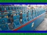 신제품! 이라크와 터어키를 위한 기계를 형성하는 천장 Fut T 바 롤