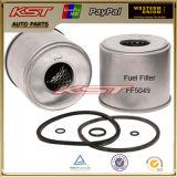 81125030012 Benz топливные фильтры FF5049, Volvo топливного фильтра