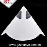 150 g de melhor qualidade de papel filtro de forma Concial Papel