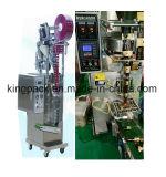 산업 지팡이 부대 설탕 또는 커피 분말 포장 기계, 뒤 물개 과립 포장기