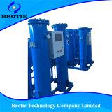 산소 발전기