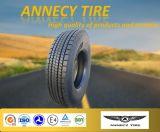 10.00r20 9.00r20 205/75r17.5315/80r22.5 Reifen-LKW-Reifen-Hersteller
