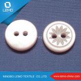 プラスチックButtons、GarmentのためのResin Buttons