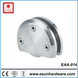 Il portello scorrevole interno accessorio dell'acciaio inossidabile del bagno spinge (EAA-014)