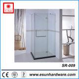 Dessins et modèles chaud salle de douche à charnière (SR-009)