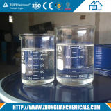 Huile de silicone organique L580 de produits chimiques