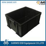 3W-9805309 Caixa de circulação ESD Box Anti-Static Box Divider disponível