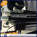 R9/Hochdruckstahldraht wand sich hydraulischer Gummischlauch/Öl-Schlauch