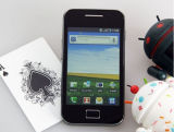 Originele Mobiele Telefoon voor Aas 5830 van Samsung