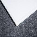 Безопасность качества и здоровой установленные стеной ультракрасные панели топления