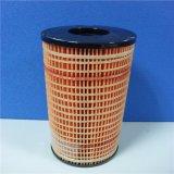 Filtre à air de la qualité 26510337 pour Perkins Fleetguard (26510337)