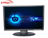 "Panorámica de 19,5"" TFT LCD monitor CCTV con AV BNC en BNC OUT entrada HDMI™"
