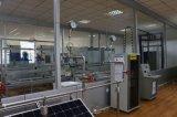 Silikon-photo-voltaisches Solarpanel des einzelnen Kristall-275W, monokristalliner Sonnenkollektor