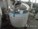 Жидкий аммиак из нержавеющей стали бак для хранения (ACE-CG-T4)