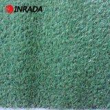 عشب اصطناعيّة لأنّ رياضة [بلغروودس], عشب اصطناعيّة لأنّ منظر طبيعيّ
