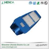 폴란드 전등 설비 IP65 LED 가로등 80 와트