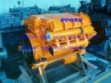 Construction Vehicle를 위한 Deutz F8l413f Diesel Engine