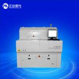 De UV Machine van de Boring van de Laser (JG22/JG23)