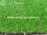 庭または景色(SUNQ-HY00136)のための20mmの合成物質の泥炭