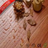 Nuovo colore rosso di ciliegia di superficie della pavimentazione del laminato di vita del diamante