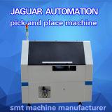 Catena di montaggio del LED/selezionamento del LED e macchina automatici del posto (JB-E6-600)