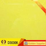 300X300mm glasig-glänzende Wand-Fliese-Badezimmer-Fliese (D30306)