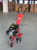 Sierpe rotatoria Bt-Mt45A del mini jardín de la gasolina 4.5HP