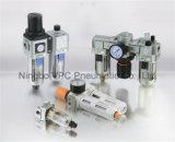 Filter Lubricator (LUBRICATOR) Series Festo Regulator
