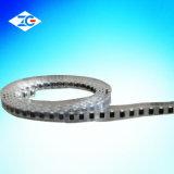 Барьер Recifier Schottky держателя поверхности Ss34