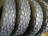 pneus de désert de 750r16lt Sahara