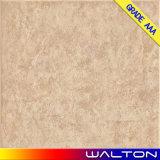 mattonelle di pavimentazione di ceramica di ceramica delle mattonelle di pavimento di 40X40cm per la stanza da bagno e la cucina