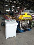 Dx completamente automática máquina de fabricación de paneles de yeso