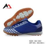 Качество обуви ботинок спортов гуляя верхнее для людей (AK1336-1)