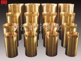 銅に付属品の薮で囲むことのSymonsの粉砕機シリーズ完全セット