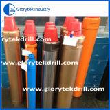 170-250 martelo DTH API de saída de fábrica