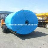Стальные шнур резиновый ремень транспортера транспортного оборудования