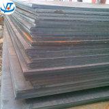 Nm500 Ar500 Hardoxs500 마포 중국에 있는 저항하는 강철 플레이트 가격