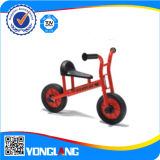 Kids Mini Riders Toys Outdoor Playground (YL15CJ66500)