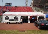 Piscina Festas de Casamento Marquee tenda para exposições ou eventos